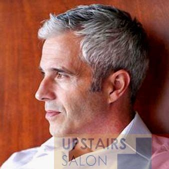 best men s haircuts with celebrity service at reasonable