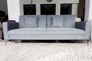 sofa bed mlm 447618 home central philippines With sectional sofas philippines