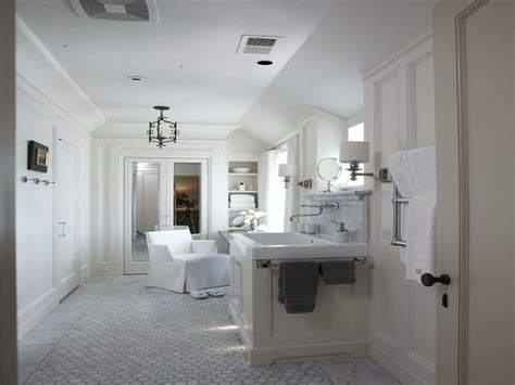 Southern Living Bathroom Ideas by The 19 Best Southern Living Bathroom Ideas Home Building