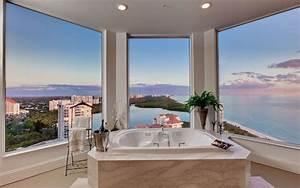 930 best images about salle de bain on pinterest coins With carrelage adhesif salle de bain avec luminaire suspendu a led