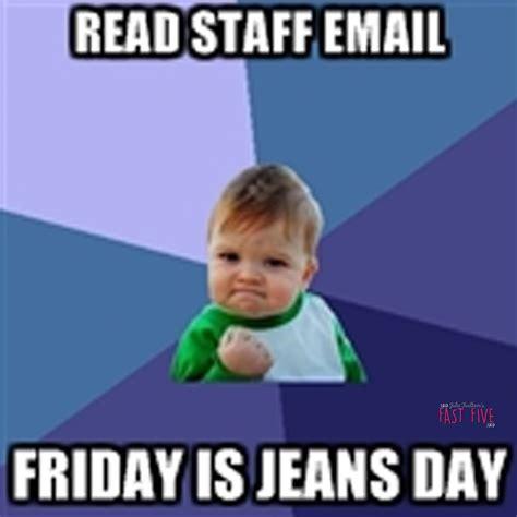 Jeans Meme - jeans meme classroom powerups