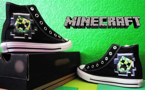 45 Best Images About Minecraft On Pinterest