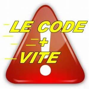 Passer Le Permis En Accéléré : forfait code en acc l r 250 auto cole pour passer le permis en acc l r marseille auto ~ Maxctalentgroup.com Avis de Voitures