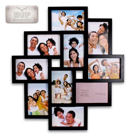 Cornici Collage Cornice Xl 3d Collage Di Cornici Foto Quot Rondo10 169 Quot Per 10