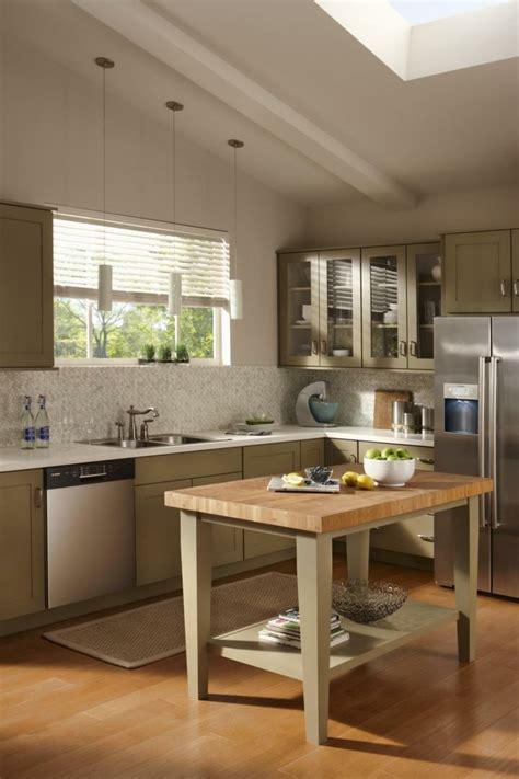 construire ilot cuisine comment construire un ilot central de cuisine gallery of