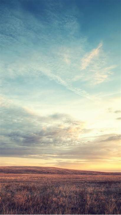 Sky Wallpapers Clouds Nature Iphone Background