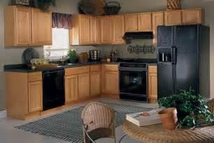 kitchen paint ideas oak cabinets best kitchen paint colors with oak cabinets my kitchen interior mykitcheninterior