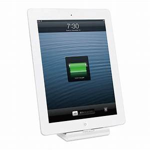 Dockingstation Ipad Air : macally c dock lightning docking station ipad 4 iphone 5 ipad air ~ Sanjose-hotels-ca.com Haus und Dekorationen