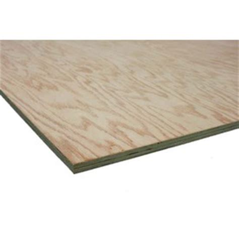 lowes underlayment plywood shop top choice oak plywood common 1 4 in x 4 ft x 8 ft actual 203 in x 48 in x 96 in at