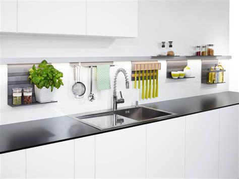 suspension pour cuisine design suspension cuisine design suspensions cuisine minimaliste