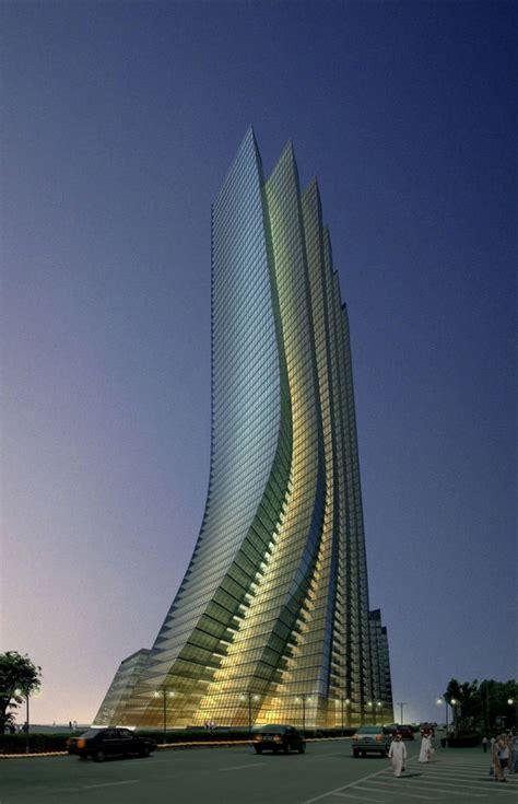 107 Best Dubai Images On Pinterest Dubai Uae