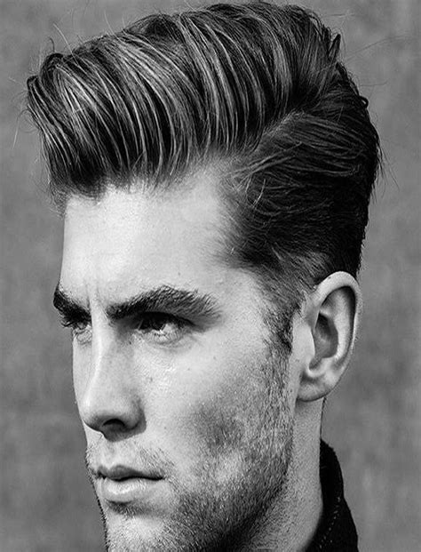 best mens haircuts 62 most stylish and preferred hairstyles for with