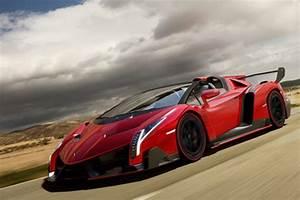 La Voiture La Moins Chère Au Monde : la voiture la plus ch re du monde ~ Gottalentnigeria.com Avis de Voitures