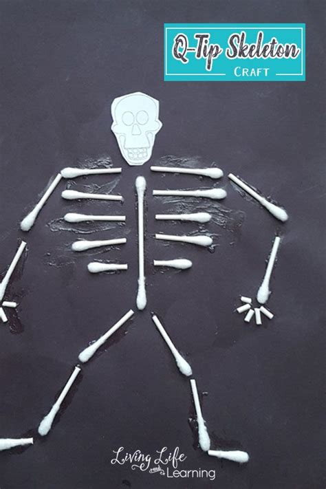 17 best ideas about skeleton craft on 680 | 90467423abe5d23be50aa3b13a3eca96