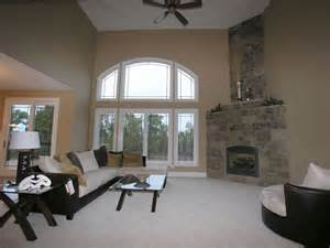 17 best images about living rooms on corner fireplaces corner fireplace and
