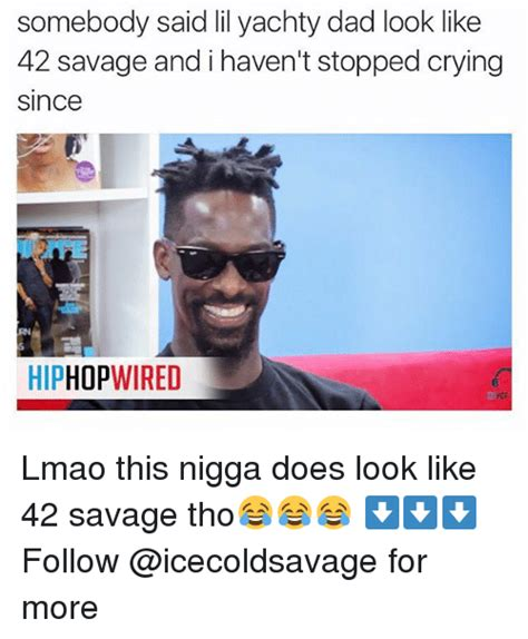 Lil Yachty Memes - 25 best memes about dad and doe dad and doe memes