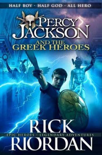 telecharger cuisine az percy jackson tome 6 percy jackson et les héros grecs