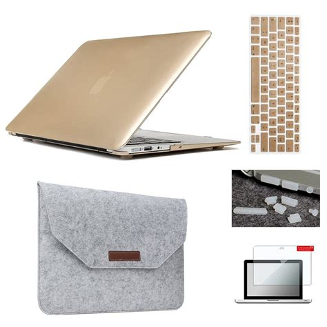 best macbook air cases to buy in 2019 september 2019