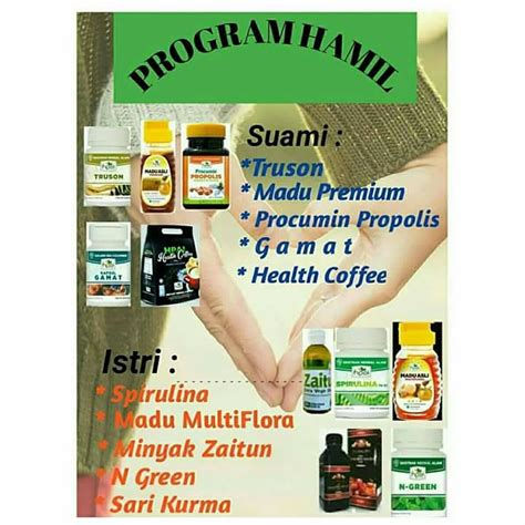 Check spelling or type a new query. Rumah Sehat Herba (RSH) HNI HPAI CIREBON