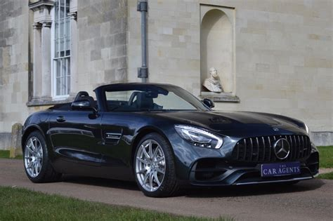 Buy mercedes amg and get the best deals at the lowest prices on ebay! Mercedes AMG GT AMG GT PREMIUM for sale - Hitchin, Hertfordshire, The Car Agents