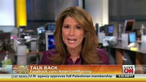 Talk Back: Will sexual harassment accusations sink Herman ...