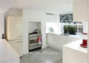 Western Kitchen Designs Image
