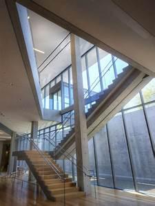 Gallery of Clark Art Institute / Tadao Ando Architect ...