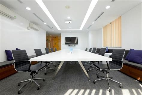 marble conference customizing different size solid surface conference table