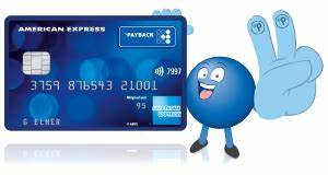 Mit Payback Punkten Zahlen : payback tricks die meisten payback punkte sammeln ~ A.2002-acura-tl-radio.info Haus und Dekorationen