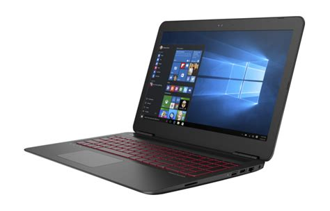 Here Are The Best Gaming Laptops Under $1,000 2017 Edition. Origins Recovery Centers Lawyers In Dothan Al. Non Accredited Colleges Colleges In Californa. Divorce Lawyers In Sacramento. Online Hotel Reservation System Project In Java. Relocating To Tampa Florida Service Pro Net. Riversource Life Insurance Co Of New York. Paris Hotel Las Vegas Map Hp Photosmart A320. Printing Press Brochure Jewelers Buy Diamonds