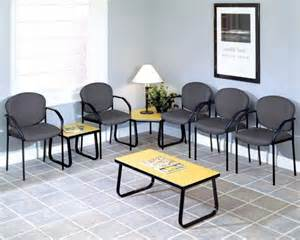 office waiting room chairs for sale real estate colorado us