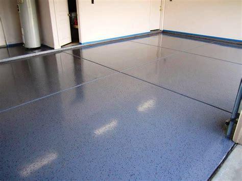 Lowes Garage Floor Paint Kit : Iimajackrussell Garages