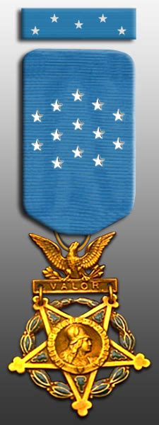medal of honor decoration 1000 images about audie murphy on