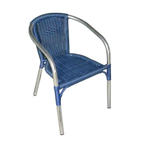 sedie e tavoli da esterno sedie da bar per esterno