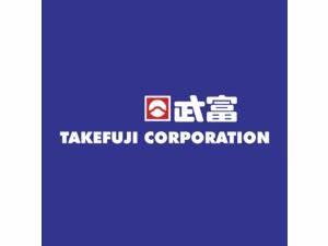 Tata Communications Logo PNG Transparent & SVG Vector ...