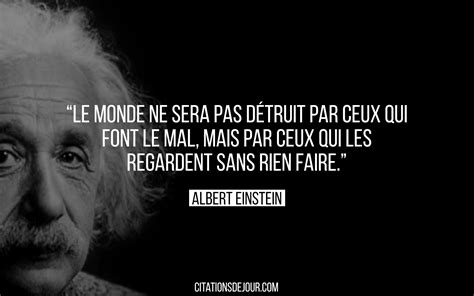Citations De Jour