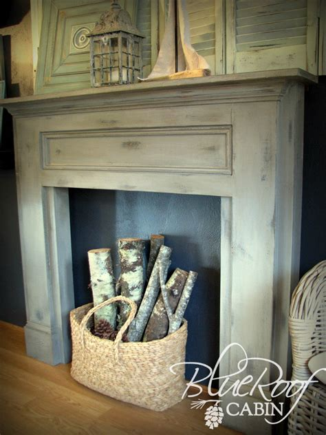 how to build a in a fireplace 15 diy fireplace mantel and surrounds home and