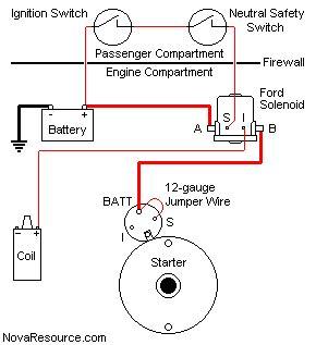 Linear Power Supply Block Diagram Businessebay Find Tlcn