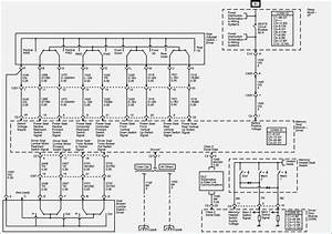2007 Chevy C4500 Wiring Diagram - Wiring Diagrams Image Free