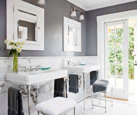 White And Gray Bathroom Ideas Modern Furniture Bathroom Decorating Design Ideas 2012 With Neutral Color