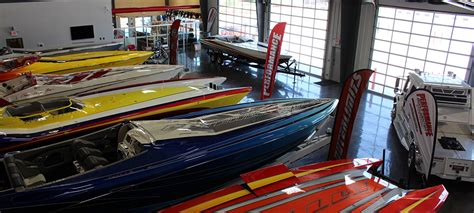 Performance Boats Lake Of The Ozarks performance boat center in top form from small brokerage