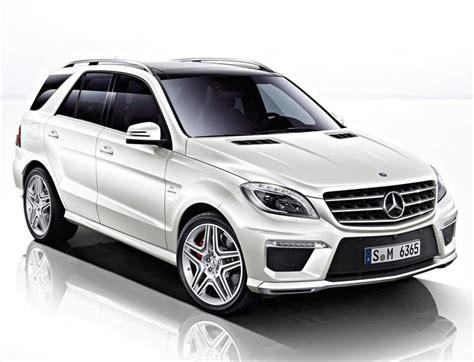 Mercedes benz actros edition 1 (400 unitati in toata lumea). Mercedes Benz Camioneta 2017 | Motavera.com