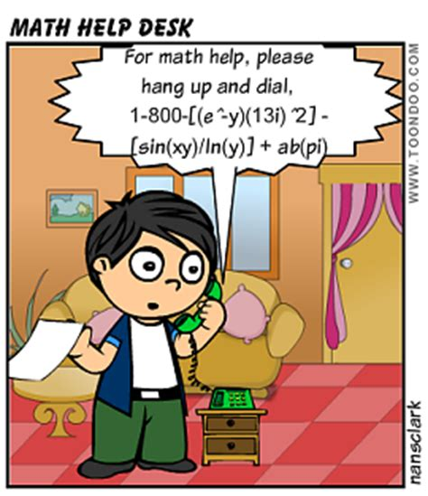 I Need Help With Math Homework Now