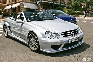 Mercedes Clk Cabriolet : mercedes benz clk dtm amg cabriolet 28 february 2014 autogespot ~ Medecine-chirurgie-esthetiques.com Avis de Voitures
