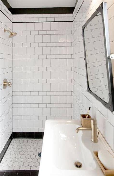 11701 bathroom tile spacing the 25 best tile layout ideas on large format 11701
