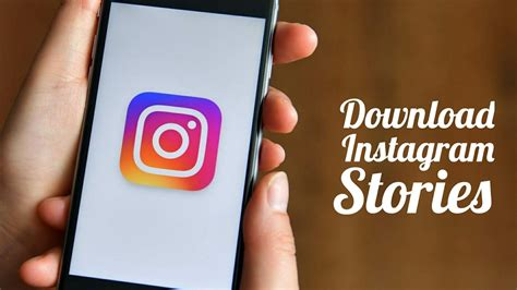 How To Download Instagram Photos To Your Pc?