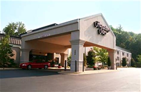 comfort inn franklin nc hotels motels and bed and breakfasts discover franklin nc