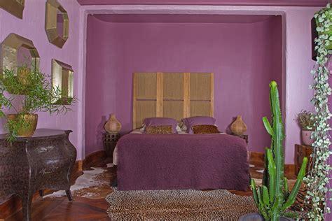 chambre hote valence chambre d 39 hôtes de luxe au château proche valence et viarhôna