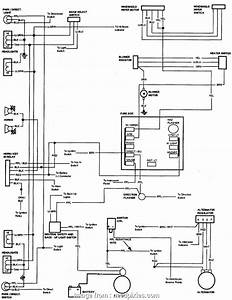 1974 Nova Starter Wiring Diagram Best Wiring Diagram  A