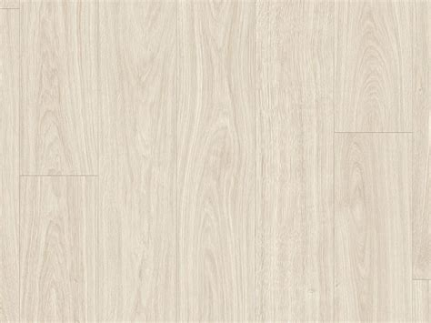 white pergo flooring vinyl flooring with wood effect nordic white oak classic